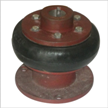 Apex Seals :: Industrial Rubber Coupling