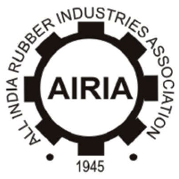 all india rubber industries association